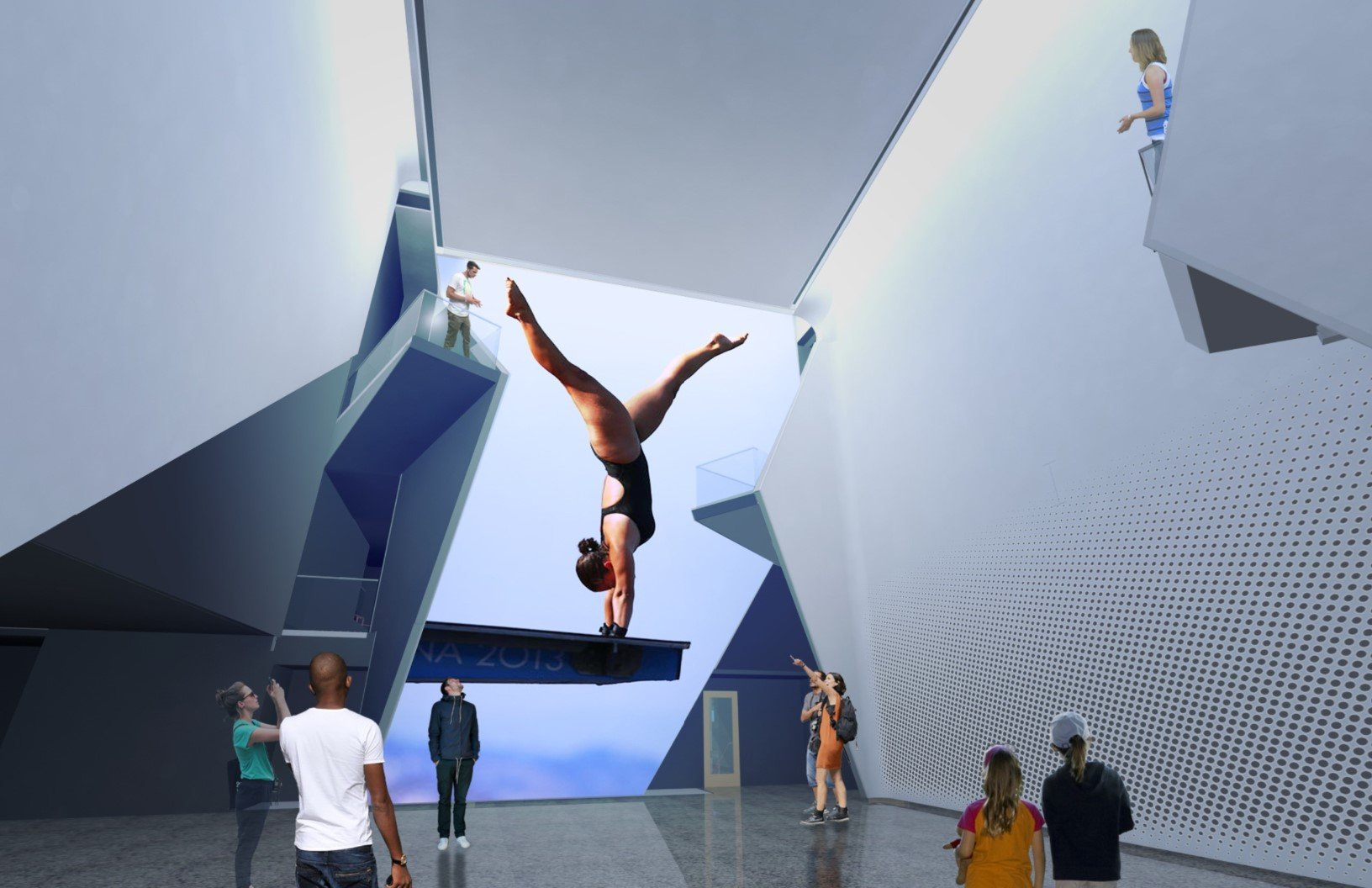Olympic Museum | RE/MAX Colorado Springs